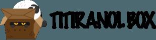 Titiranol Box : Box pour chat et blog sur les félins