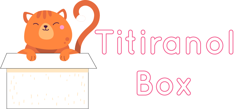 logo-titiranol